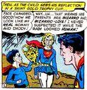 Bizarro Supergirl 01.jpg