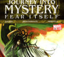 Journey into Mystery Vol 1 624