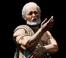 Dragon's Dogma Character Images