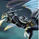 Spotlight-dragonsofatlantis-95-fr.png