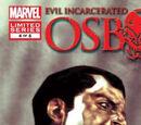 Osborn Vol 1 4