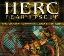 Herc Vol 1 4