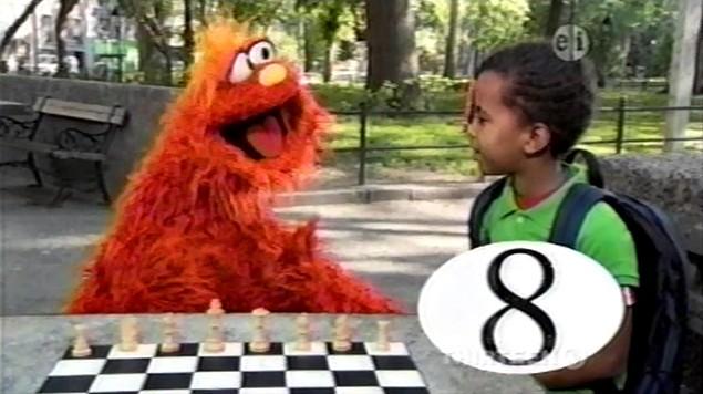 Sesame Street 4188 Related Keywords & Suggestions - Sesame