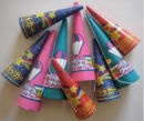 Japanese Party Poppers.jpg