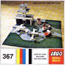 0367-2.jpg
