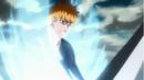 Ichigo Prepares To Attack Amagai.png