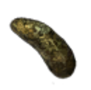 Tw2 food cucumber.png