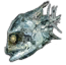 Tw2 food fish.png