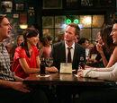 MacLaren's Pub