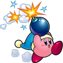 Bomb Ability.png