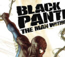 Black Panther: The Man Without Fear Vol 1 516