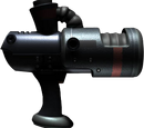 Armi di Ratchet & Clank (PS2)