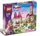 7582 Royal Summer Palace