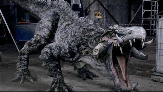 http://img2.wikia.nocookie.net/__cb20110614023819/dinosaurs/images/1/11/Kaprosuchus_promo.jpg