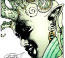 Gloriana Tenebrae (New Earth)