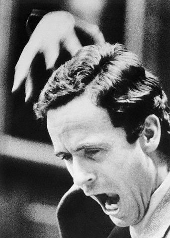 ted bundy his killings on a Theodore ted bundy (november 24, 1946 to january 24, 1989) was a 1970s serial murderer, rapist and necrophiliac he was executed in florida's electric chair in 1989 his case has since inspired .