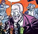 Star-Spangled Comics Vol 1 32/Images