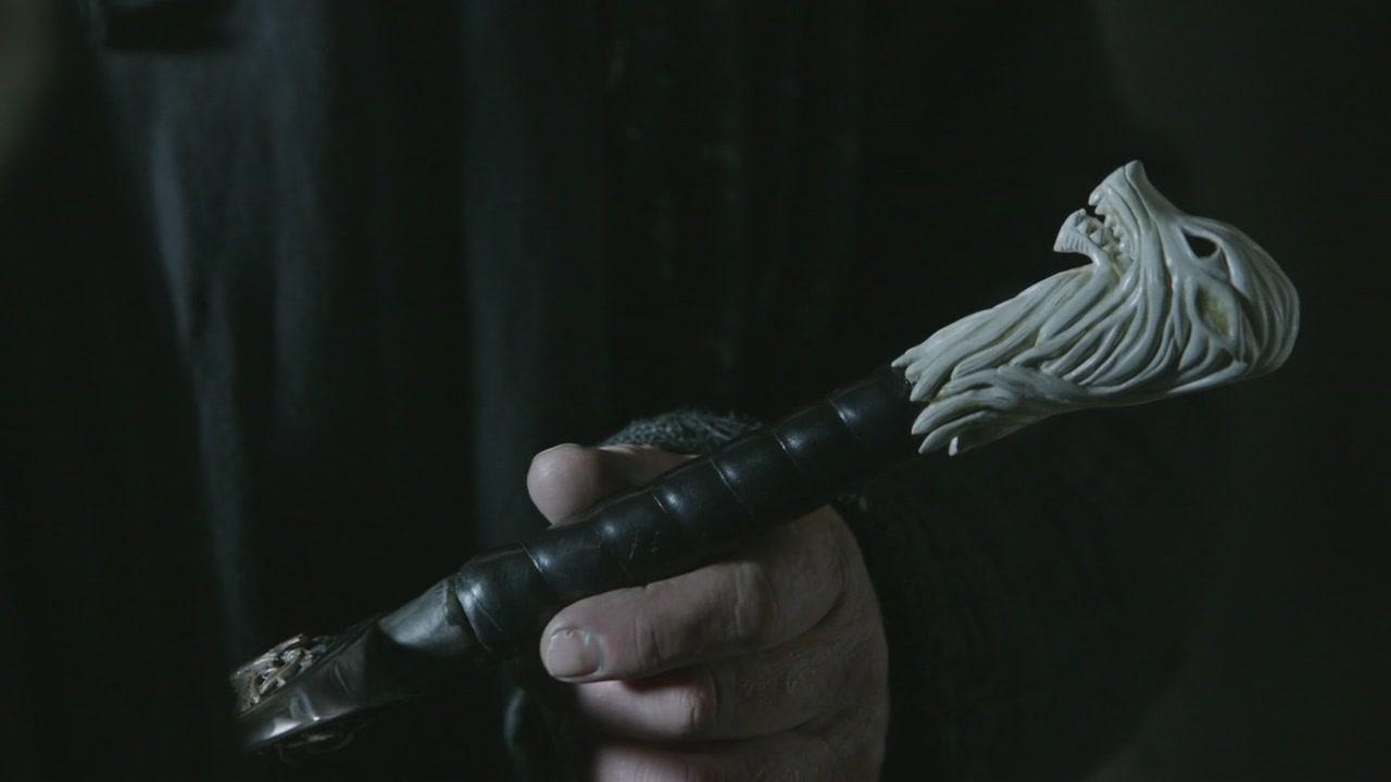 ¿Cómo pudo Jon Snow matar al Caminante Blanco?
