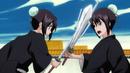 The Two Hinamori.png
