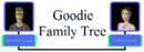 Goodie Family Tree.png