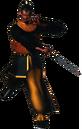 Cao Cao dw1.png