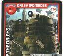 Dalek Ironsides