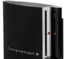 Userbox:PS3 fat