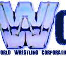 World Wrestling Corporation (2005)