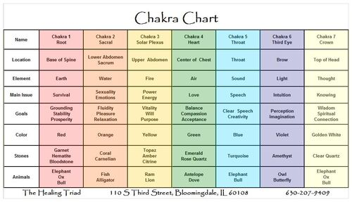 pokemon crystal guide book pdf download