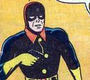 All-Star Comics Vol 1 50/Images