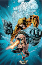Aquaman 0108.jpg