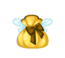 Buzzing Bee Outfit