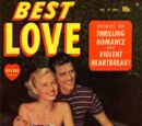 Best Love Vol 1 35