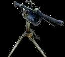 QLZ-87