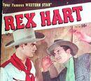 Rex Hart Vol 1 8