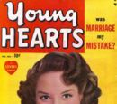 Young Hearts Vol 1 2