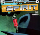 Spirit Vol 2 7