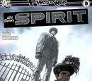 Spirit Vol 2 9