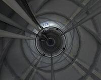 Portal2 2011-05-29 14-09-56-04