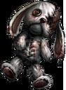 Rabbit doll.png