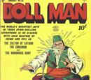 Doll Man Vol 1 26
