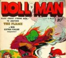 Doll Man Vol 1 28
