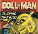 Doll Man Vol 1 43