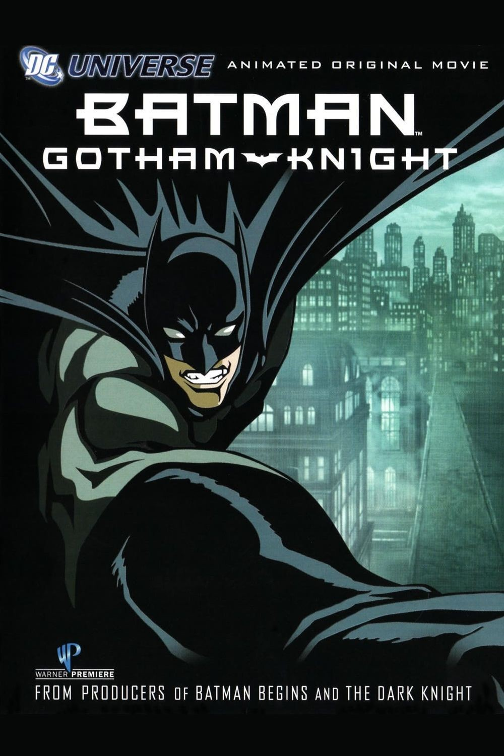 Filmes de DC Animated Universe (Original Movies) Batman-gotham-knight-original