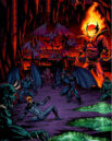 Dark Dimension from Ultimatum Fantastic Four Requiem Vol 1 1 001.jpg