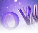 OWN (Oprah Winfrey Network)
