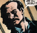 Gordon Deitrich (V for Vendetta)