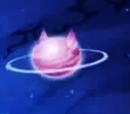 Planeta Gatunus