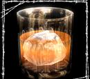 Whisky Wiseman