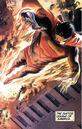 Kal-El (Justice) 002.jpg